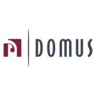 Оборудование для прачечных Domus