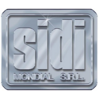 Отделочное оборудование Sidi