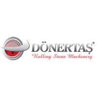 Оборудование для обработки ковров Donertas