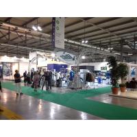 Выставка EXPO DETERGO в Милане
